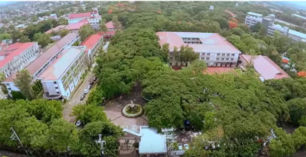 Capture_DLSUD_drone