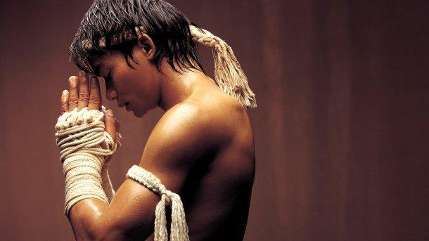 movies_Thailand_actors_Tony_Jaa_Thai_Muay_Thai_Ong_Bak_fighters_1920x1080