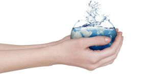 San Miguel Corp adopts environment-friendly water use